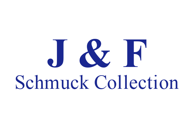 J & F Schmuck Collection