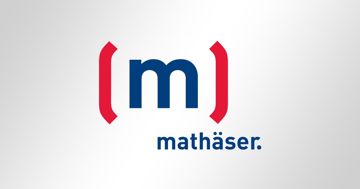 Mathäser Kino München Programm Heute